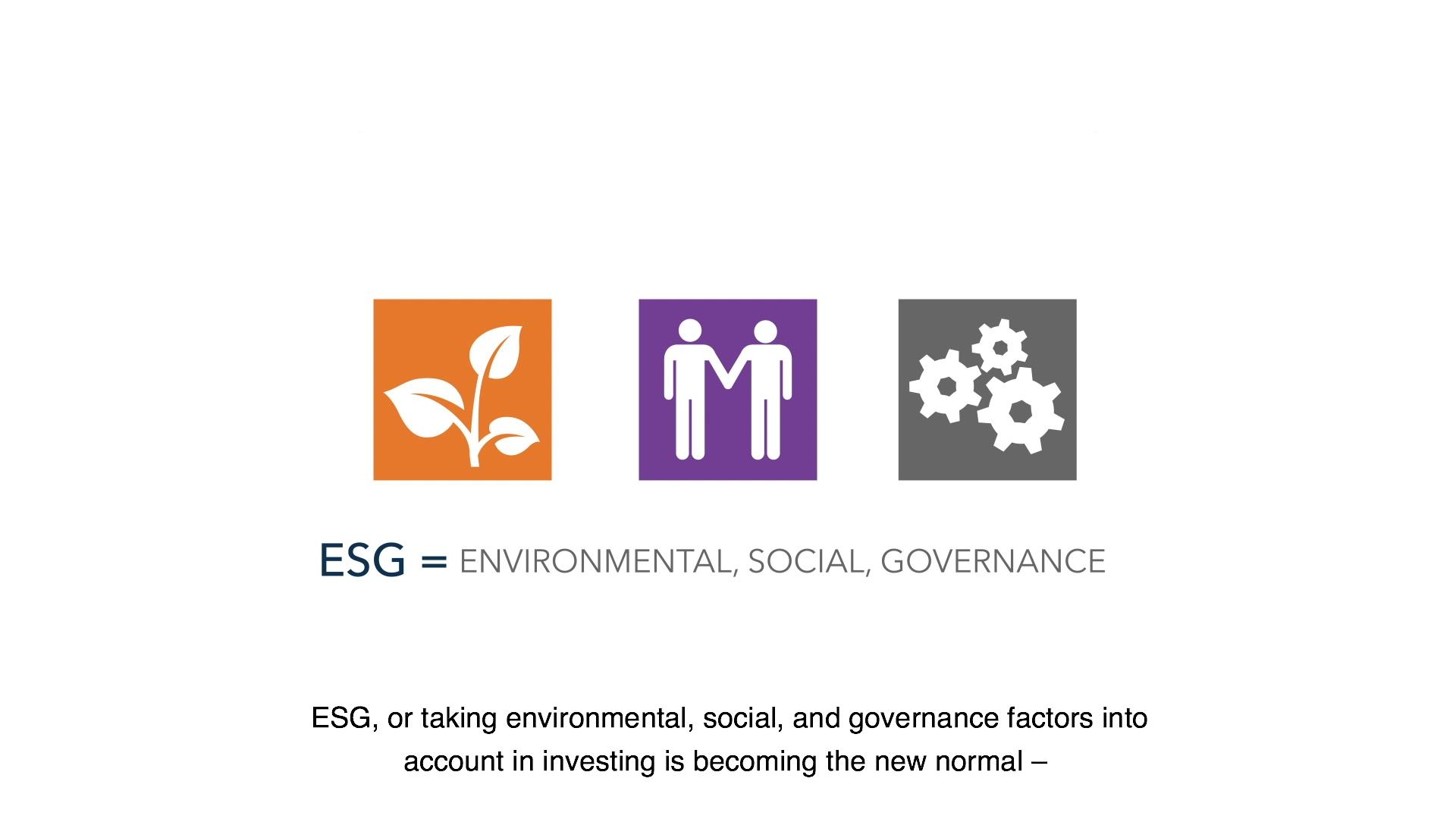 Evli-Easy ESG