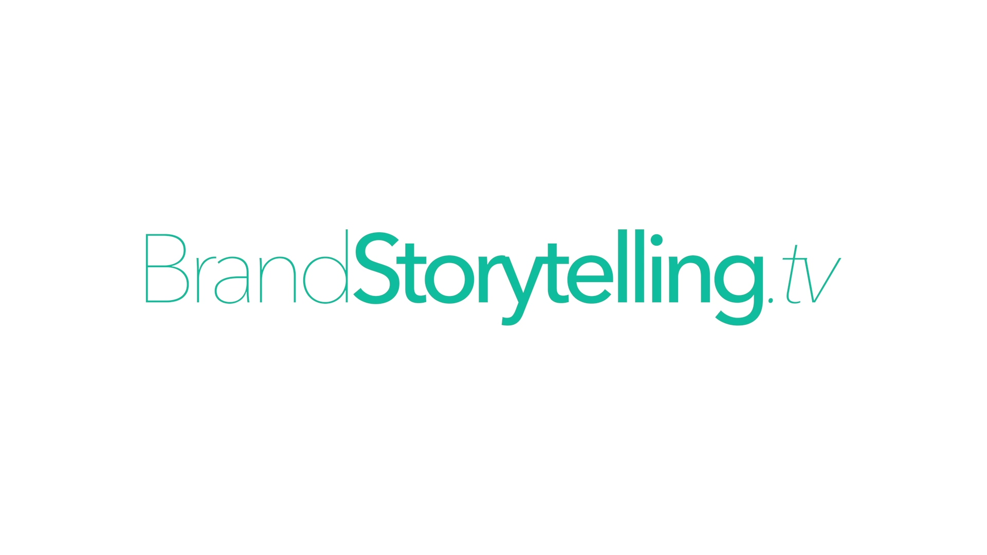 Brandstorytelling Sundance Wattpad INTV FINAL 062019 H264