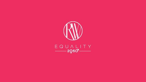 Equality2050_v1_compressed