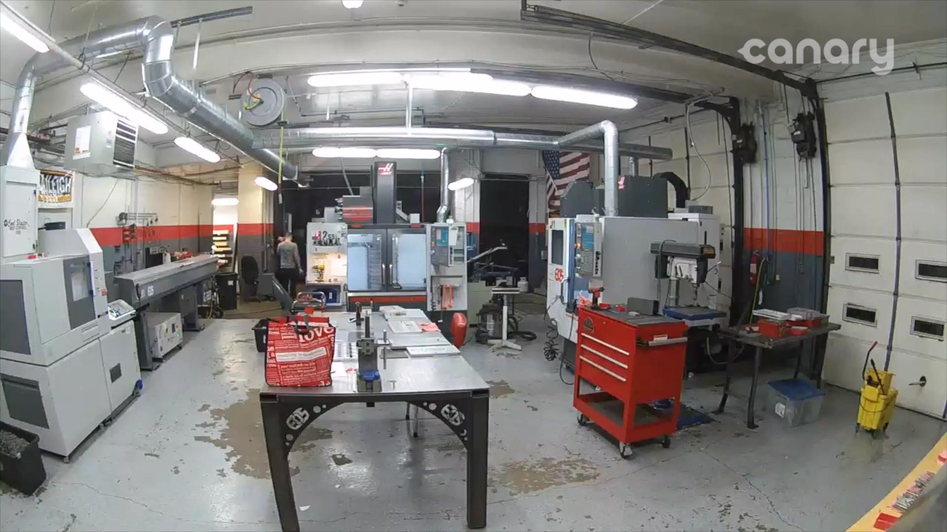 CNC-Fire-Save-EOS