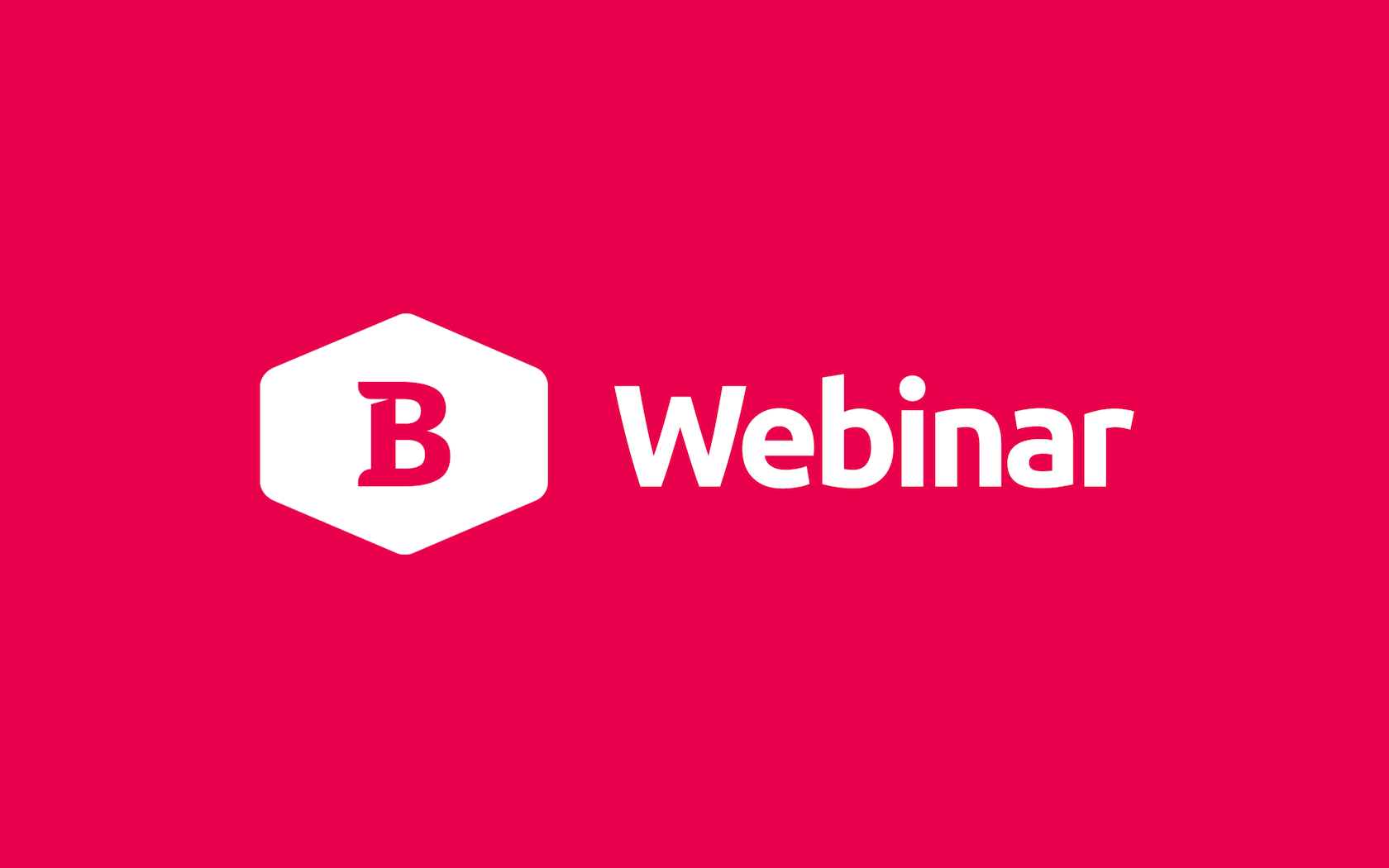 Webinar How to Build a Case Management Application with Betty Blocks_edit