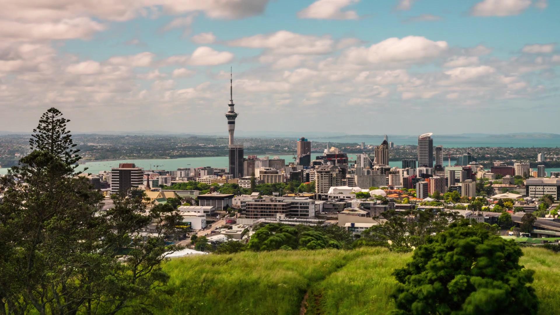 Jade ThirdEye — Automated AML Compliance Made Simple (NZ)