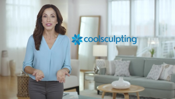 CoolSculpting Overview