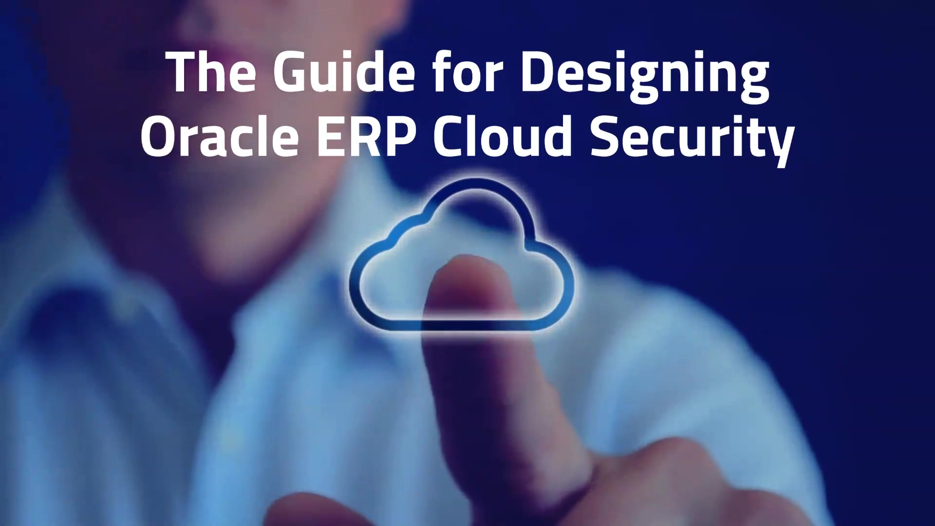 The_Guide_for_Designing_Oracle_ERP_Cloud-1
