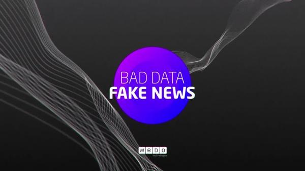 WEDO _ FAKE NEWS (16x9)