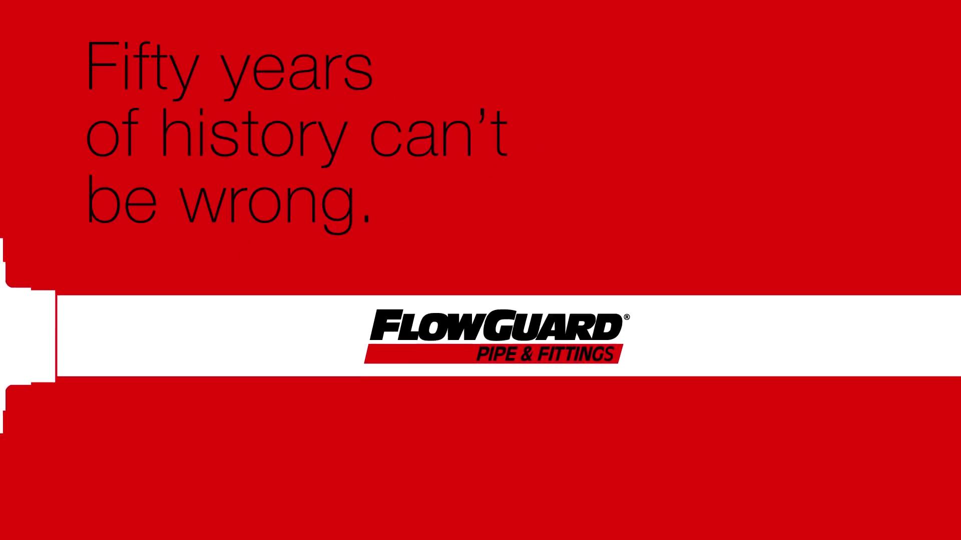 Flowguard_Overview_Pidgin