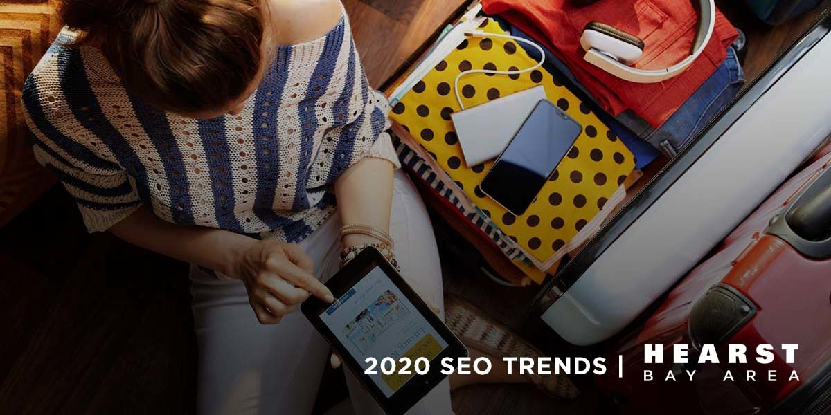 SEO_TRENDS_forArticle