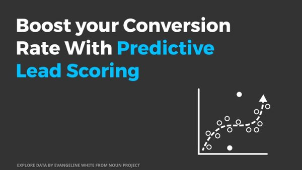 Boost-Your-Conversion-Rate