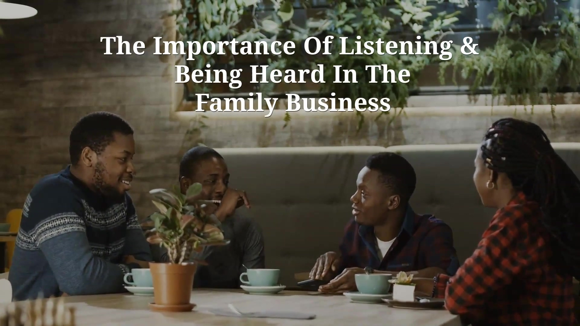 being-heard-and-listening(kyle-danner)