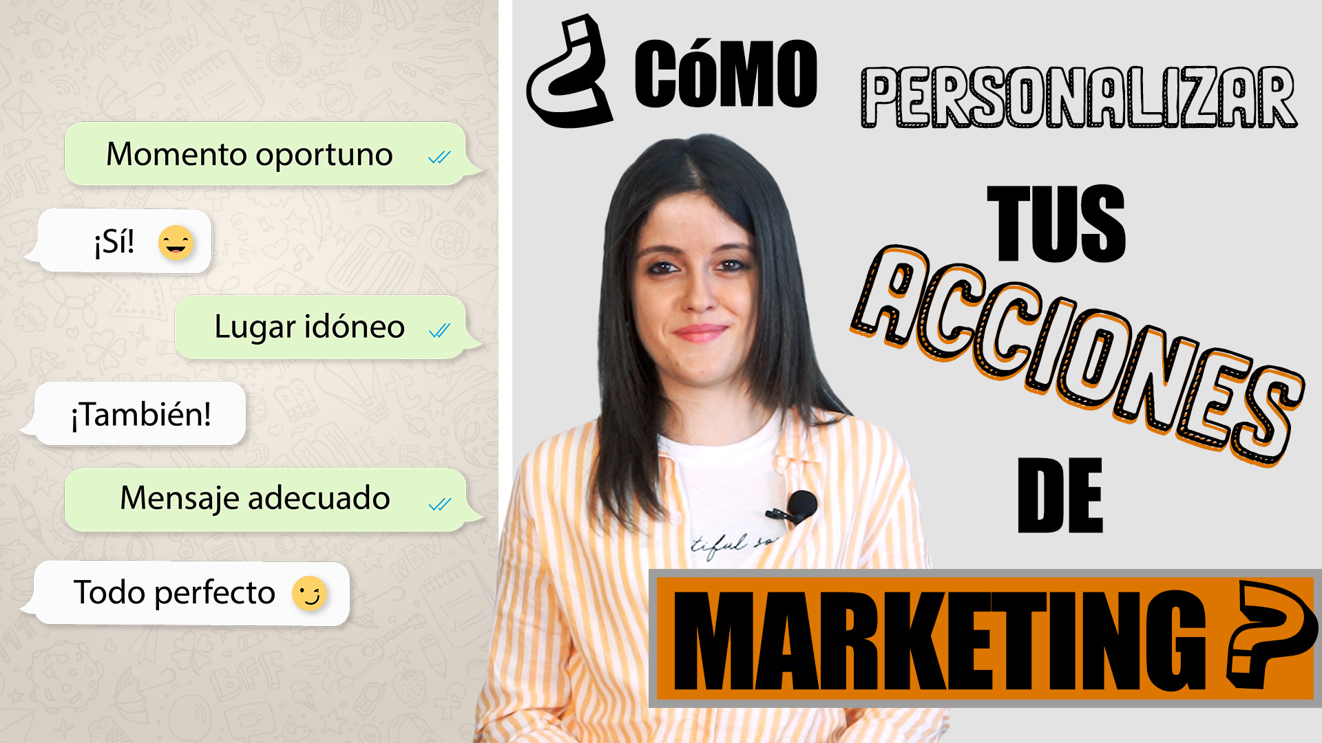 EL MARKETING CONTEXTUAL PERSONALIZA CADA ACCION DE TU MARCA_v2