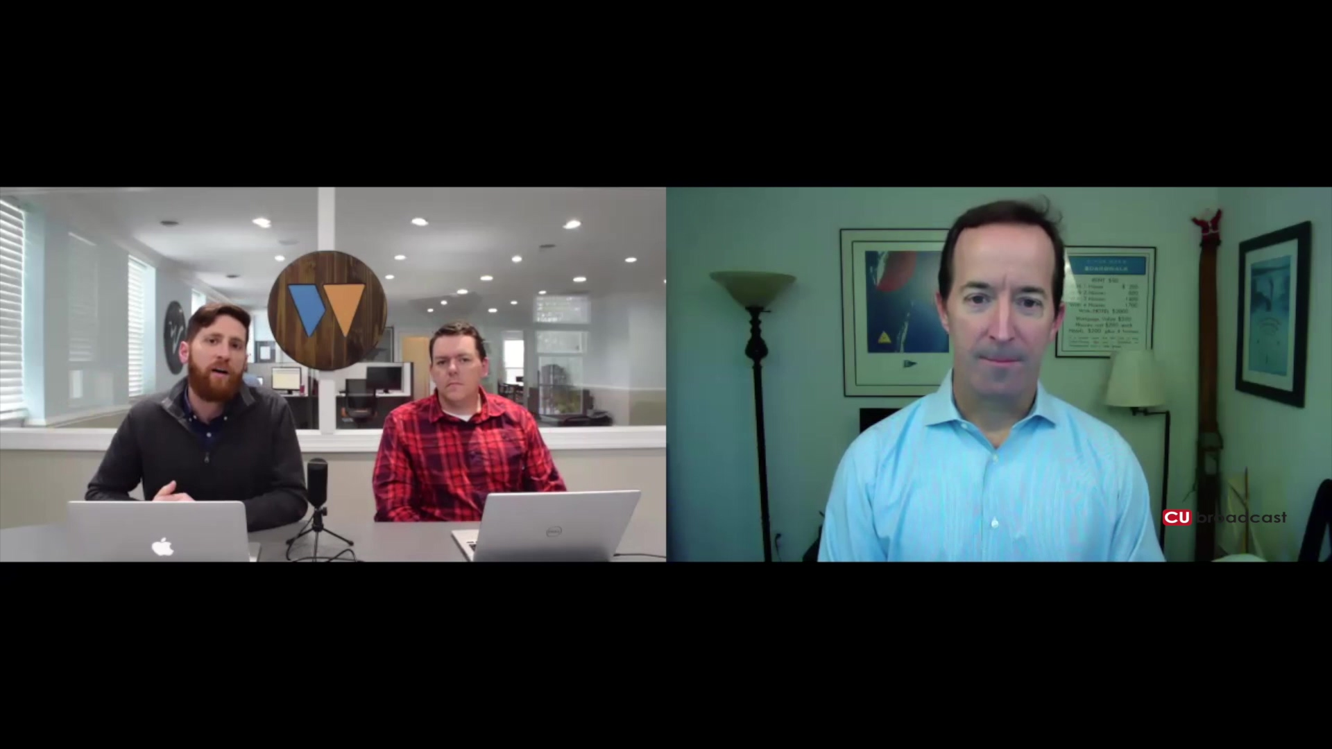 WebStrategies_ChrisandPhil