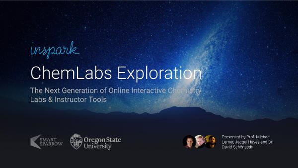 Inspark_Webinar_ChemLabsExploration
