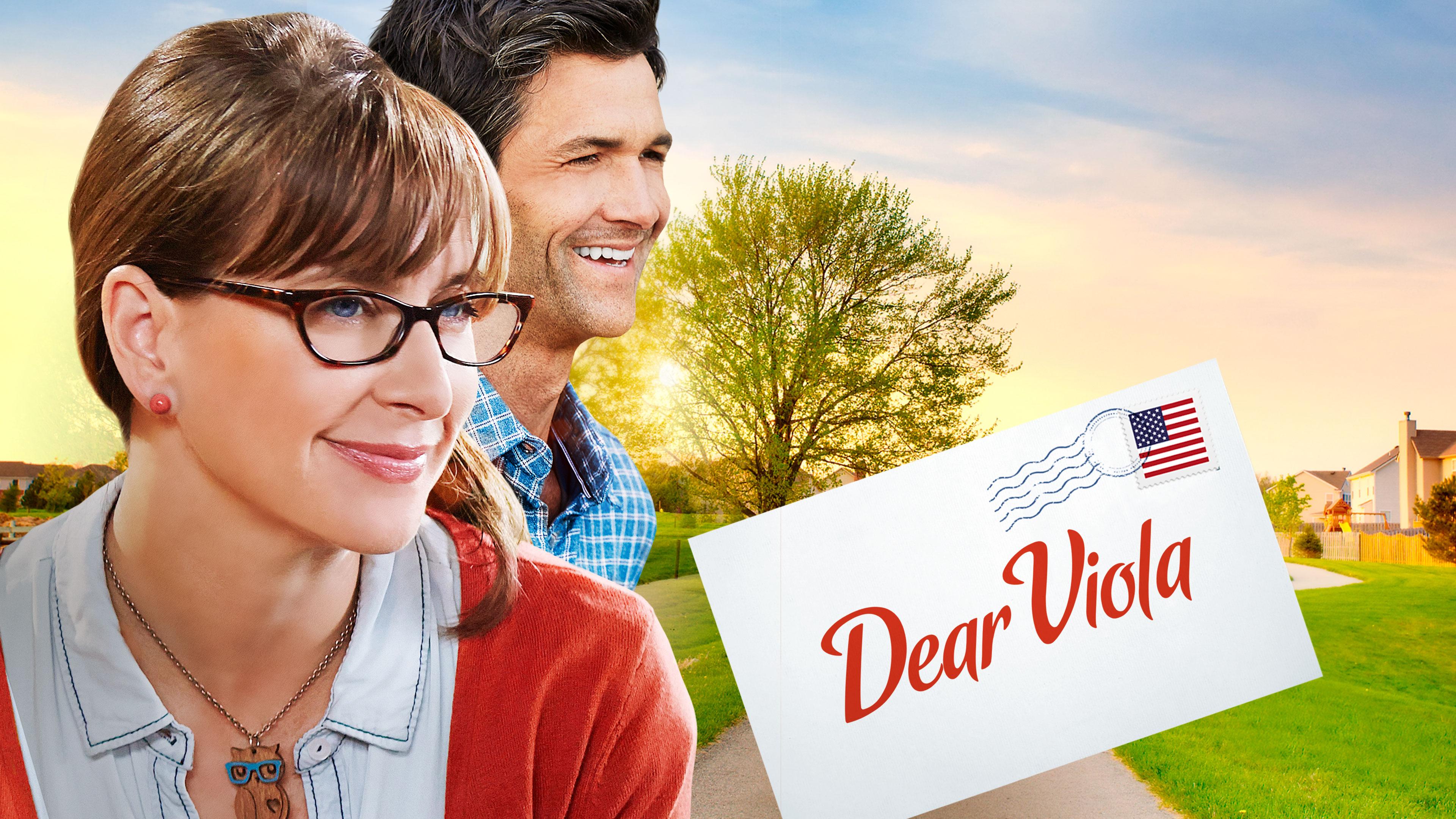 Dear Viola Trailer