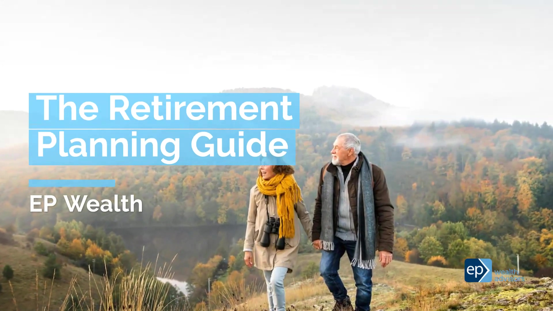 The_Retirement_Plann