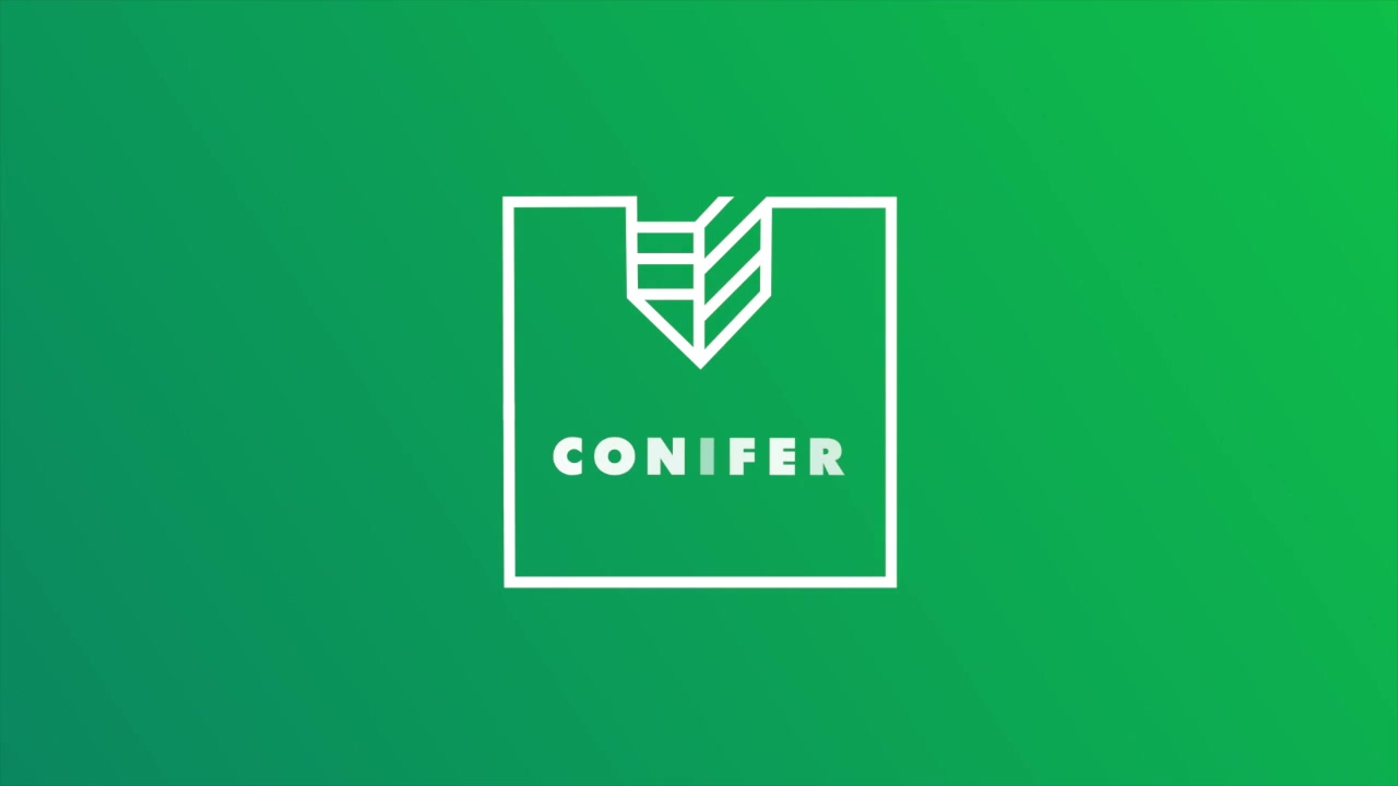 ConiferResearch_Remote Research_Digital Ethnography_ShortClip