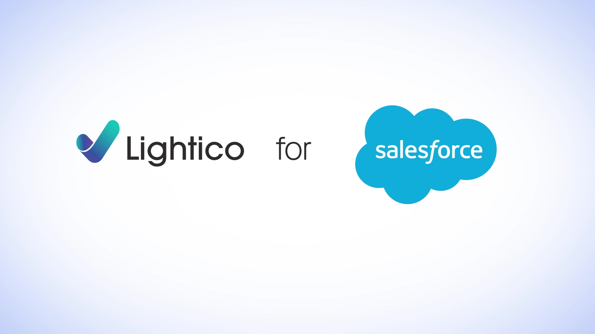 Lightico_for_Salesforce-1