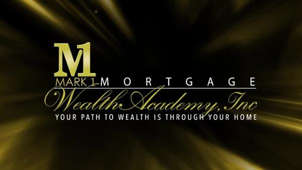 Wealth Academy Promo