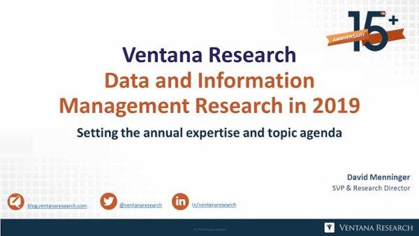 Data_Research_Agenda-Promo