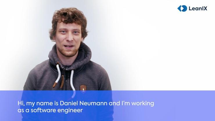 DanielNeumann_LeanIX_14.02