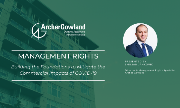 Webinar-Recording - ManagementRights_Building the Commercial Foundations to Mitigate COVID-19
