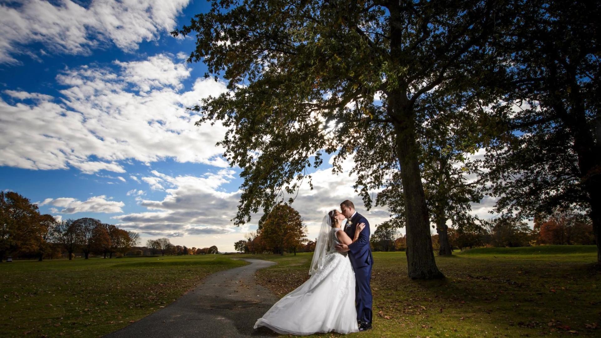 2020_Bellport_Country_Club_Wedding_Photos_1080p