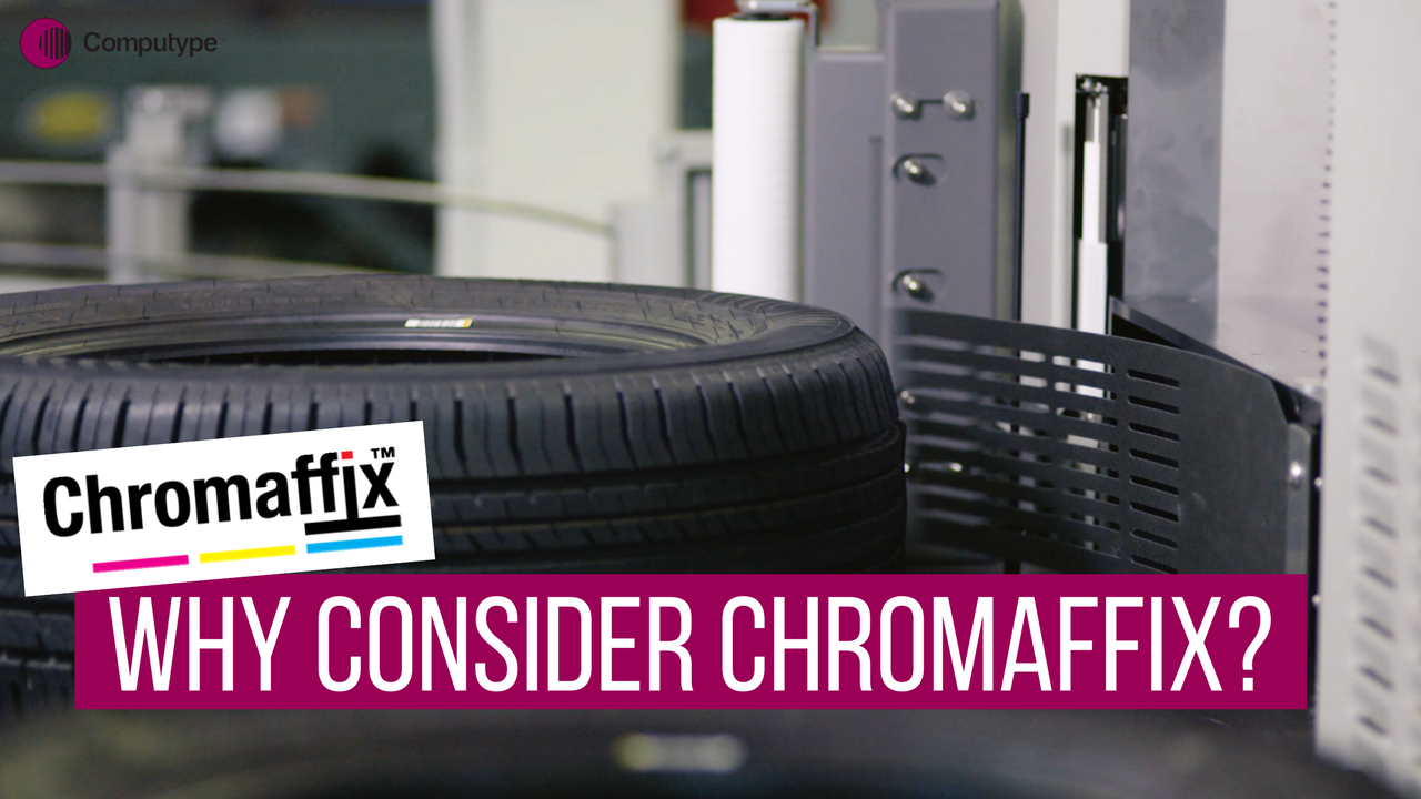 Why Chromaffix Should Be Your Tire Tread Labeling System (2)