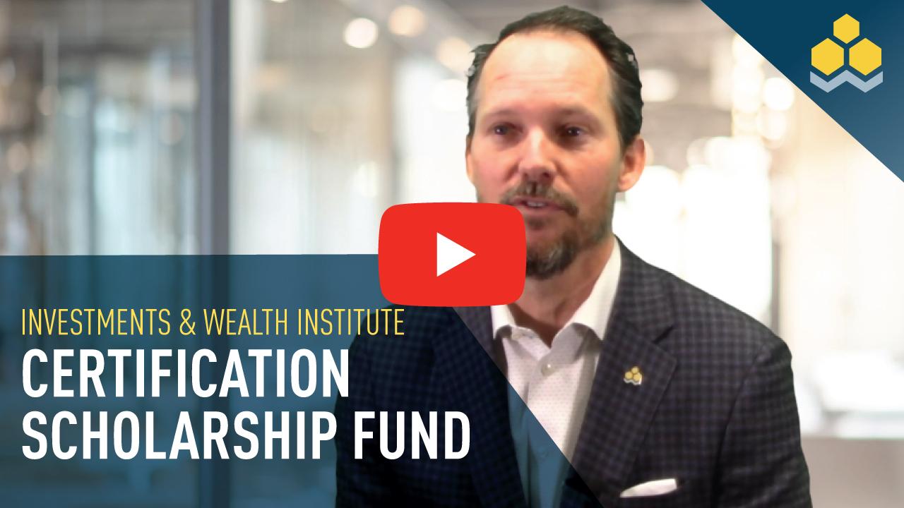 institute.2020.scholarship