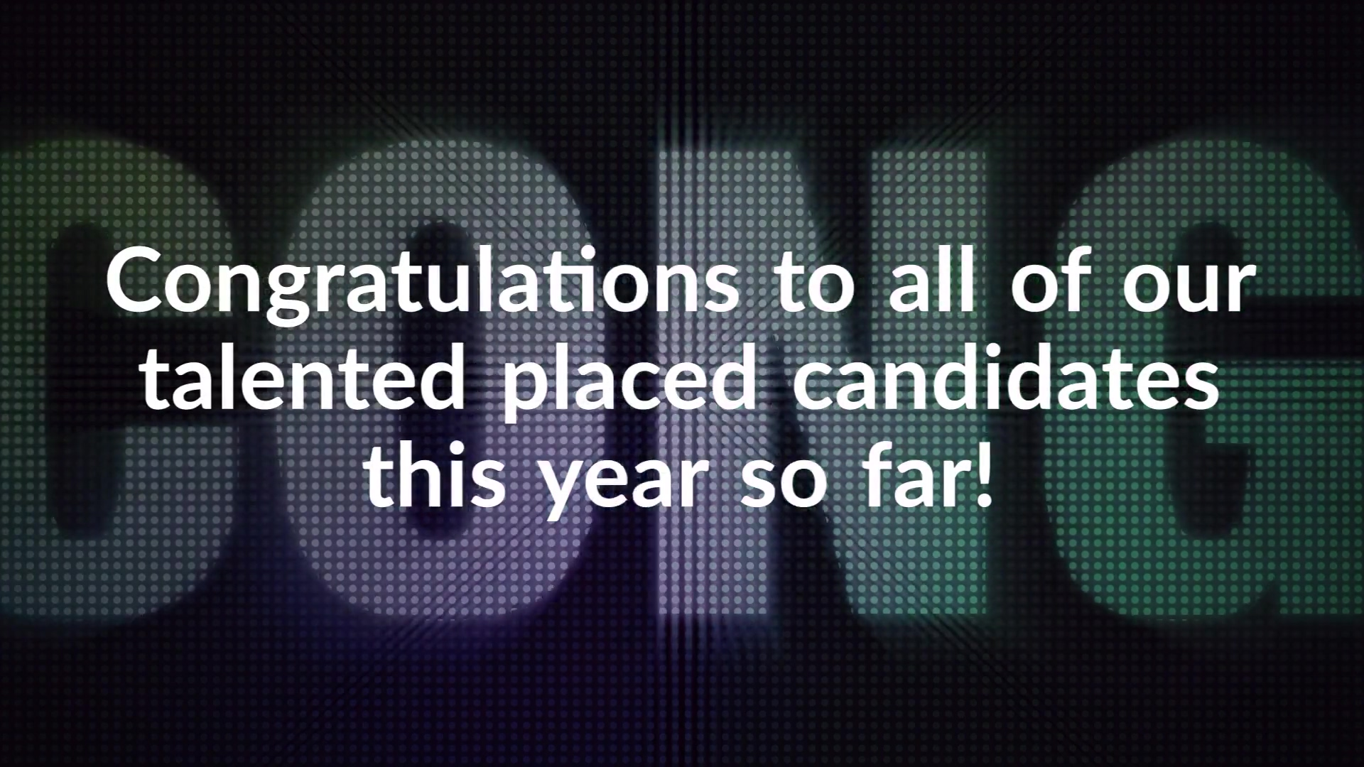placed-candidates-2019