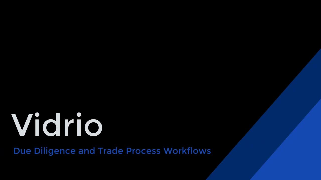 workflow-promo-30-second-version-oct2019