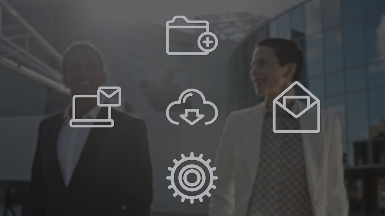 Welcome to Dynamics.com - Microsoft Dynamics 365