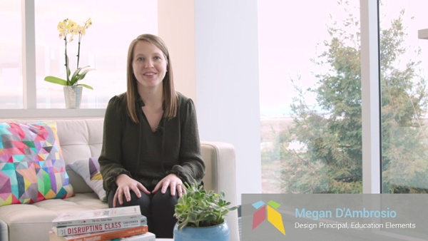 Megan- EE PL Methodology