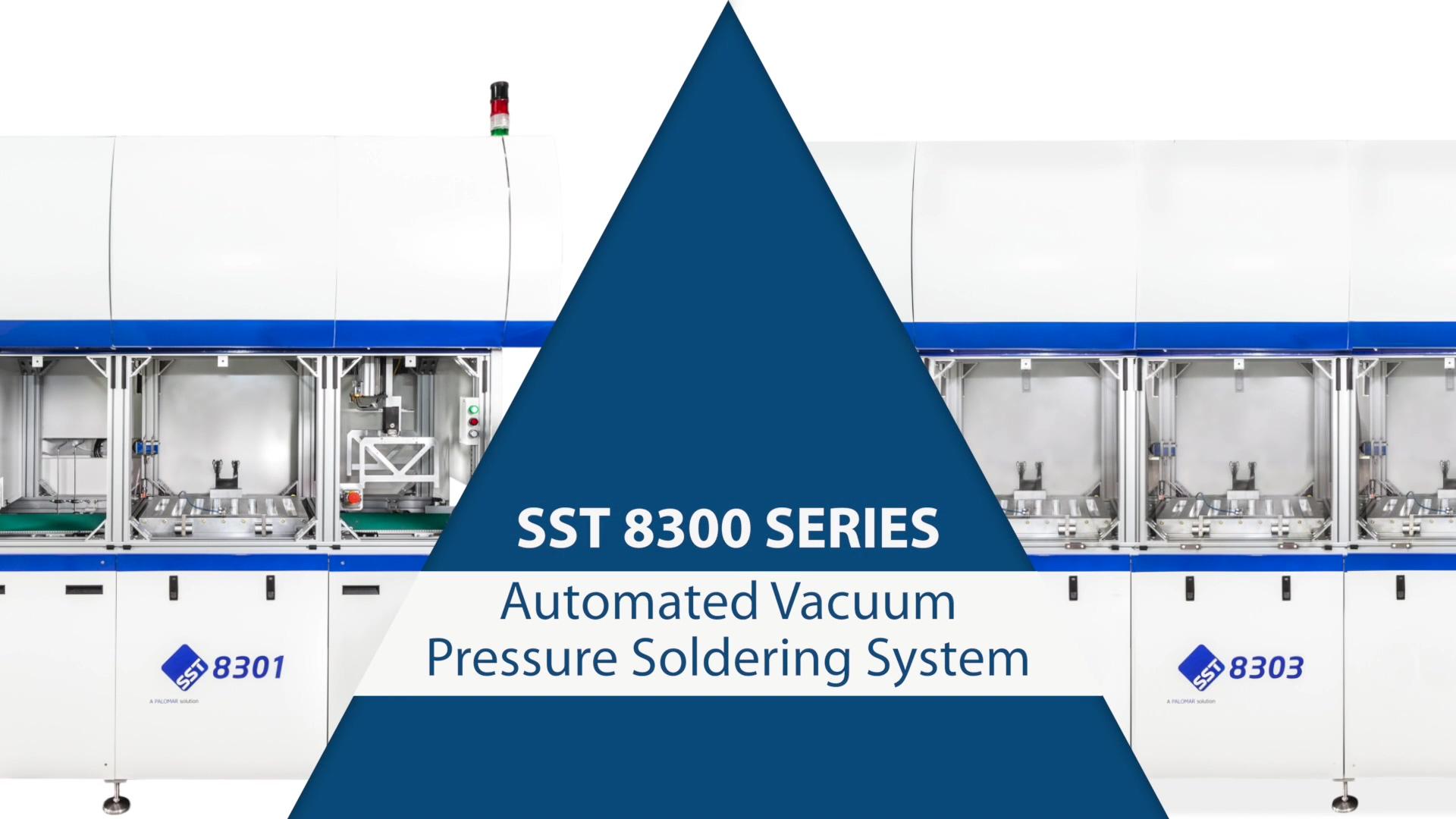 8300 Series Promo v3.2 082619