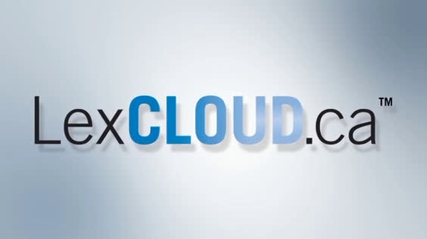 lexcloud.ca_-_simplify_your_it_564x316-360p