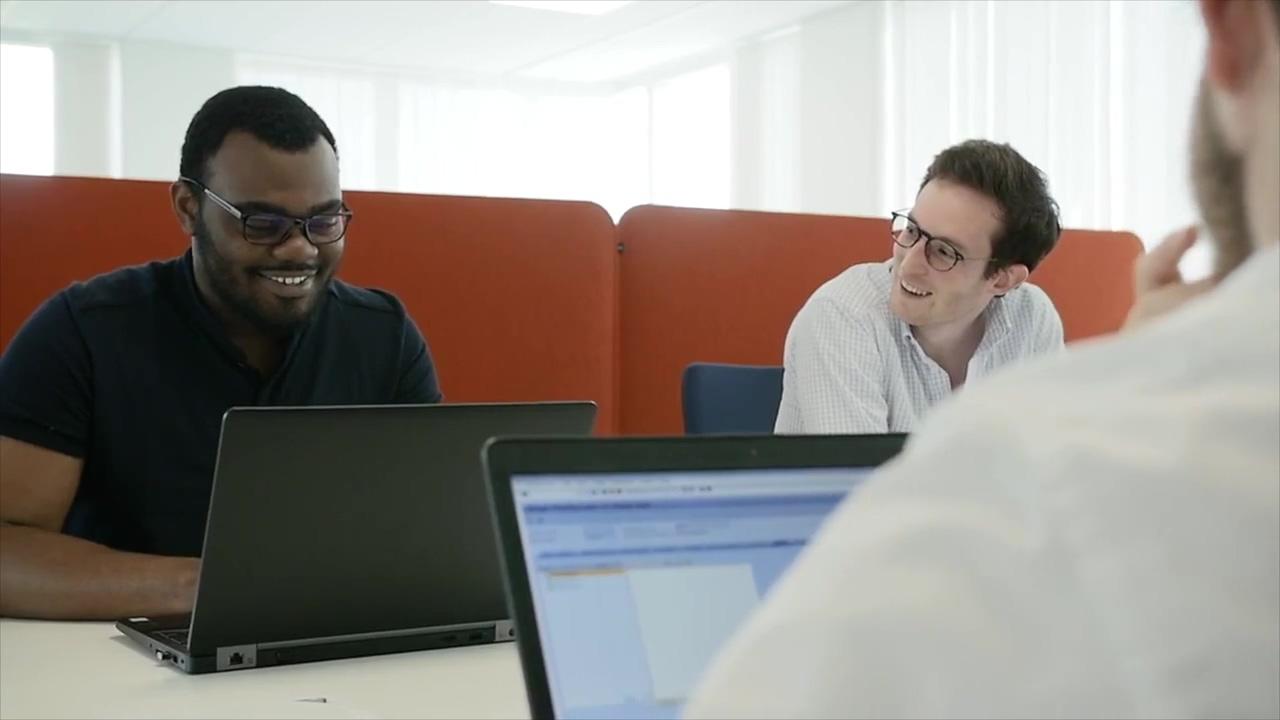 SOA People Recruitment V3.1 720p