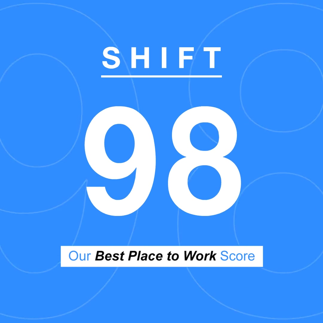 1080x1080_SHIFT_2019IncBestWorkplace