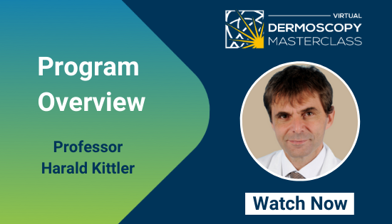 Full Program - Harald Kittler - DRMCL