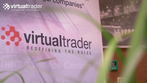 1. Virtual Trader about us