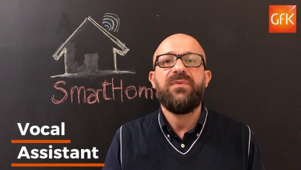 Smart_Home_Video_720p