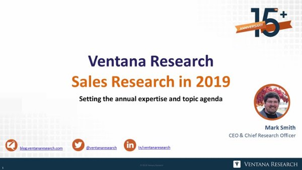 Sales_Research_Agenda-Short