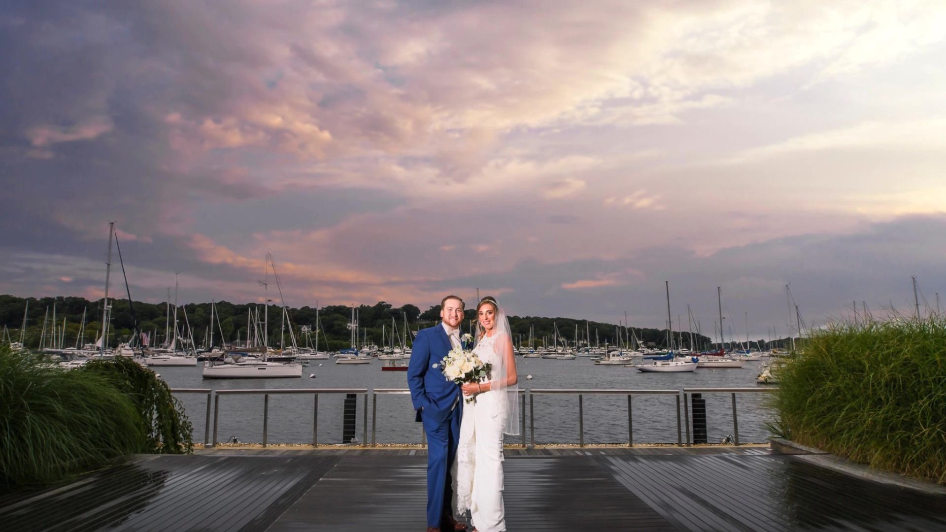 2020_Harbor_Club_Prime_Wedding_Photos_1080p