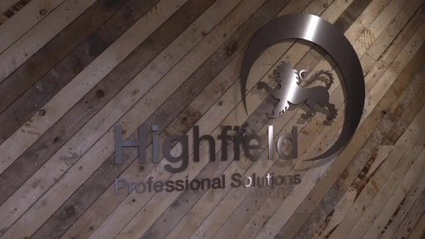 Highfield Professional Solutions  Work For Us subs