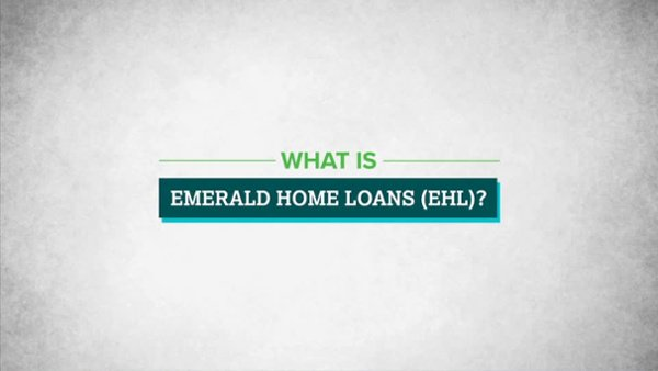 Why Choose Emerald Home Loans SD 540p
