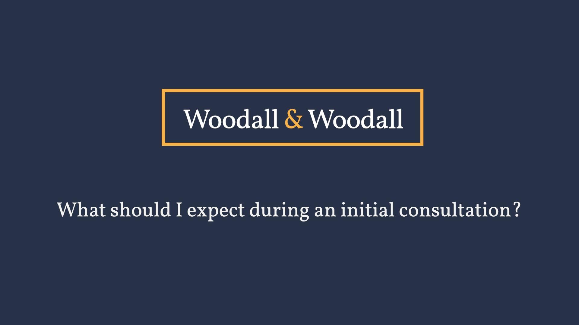 WoodallWhatToExpectFinal