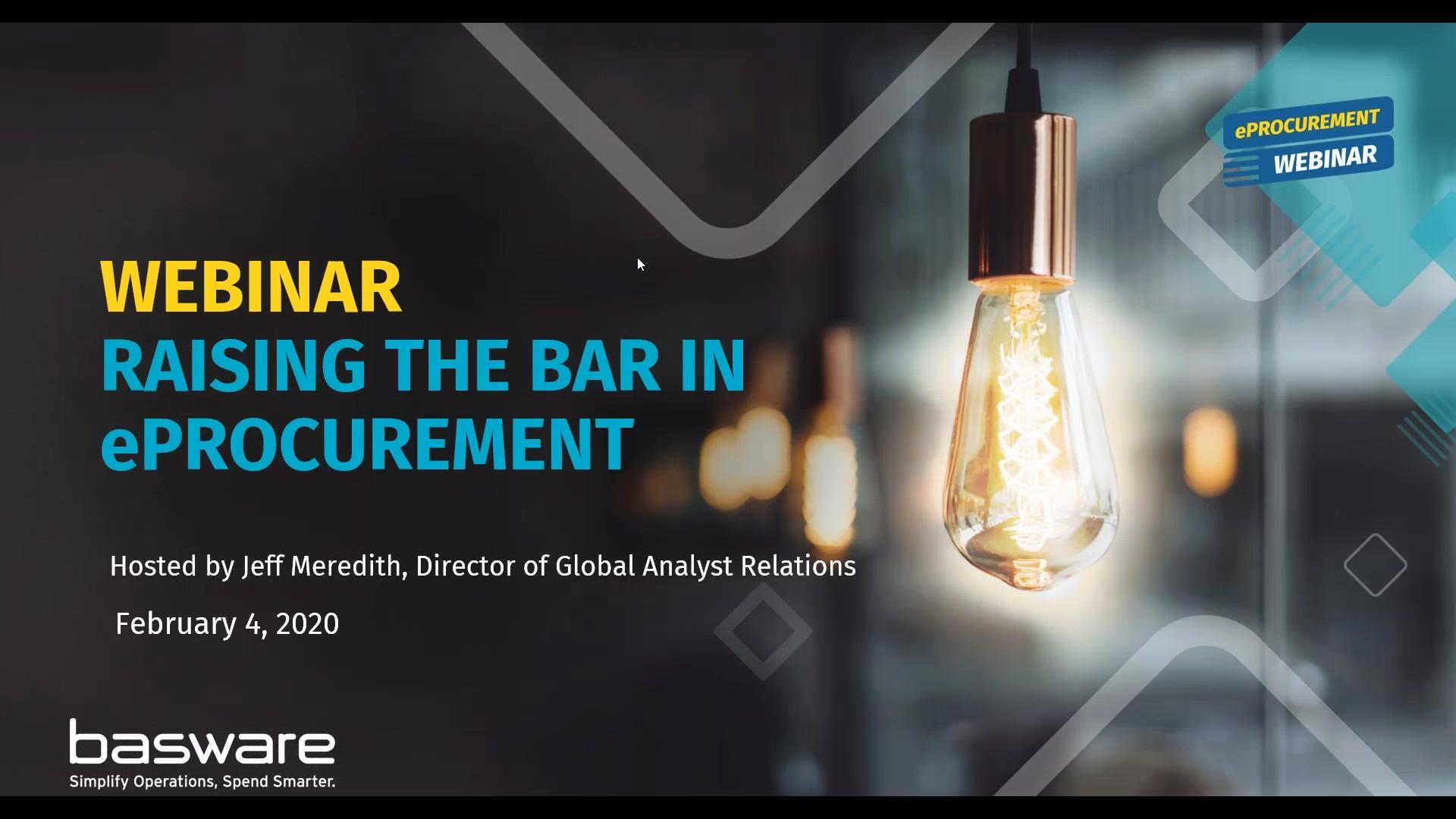 Digital_Connect_On_Demand-Raising_the_Bar_in_eProcurement