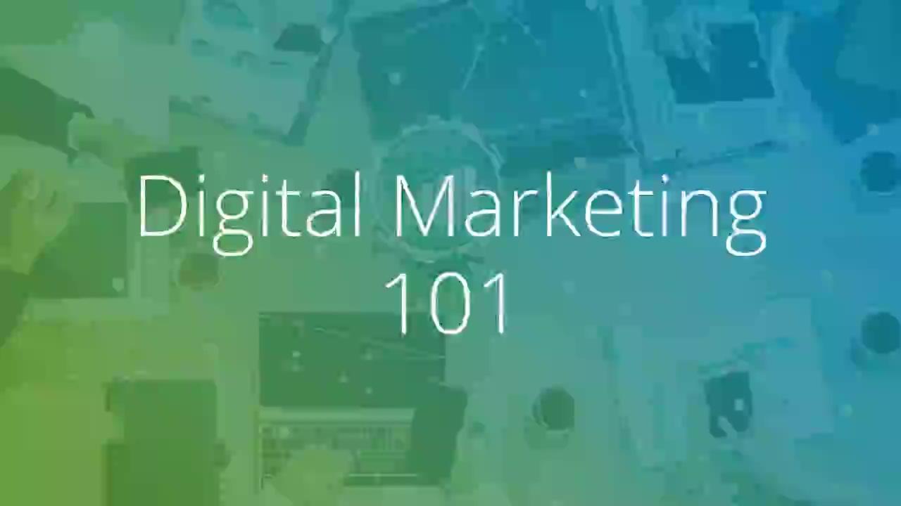 V4-Digital-Marketing-101