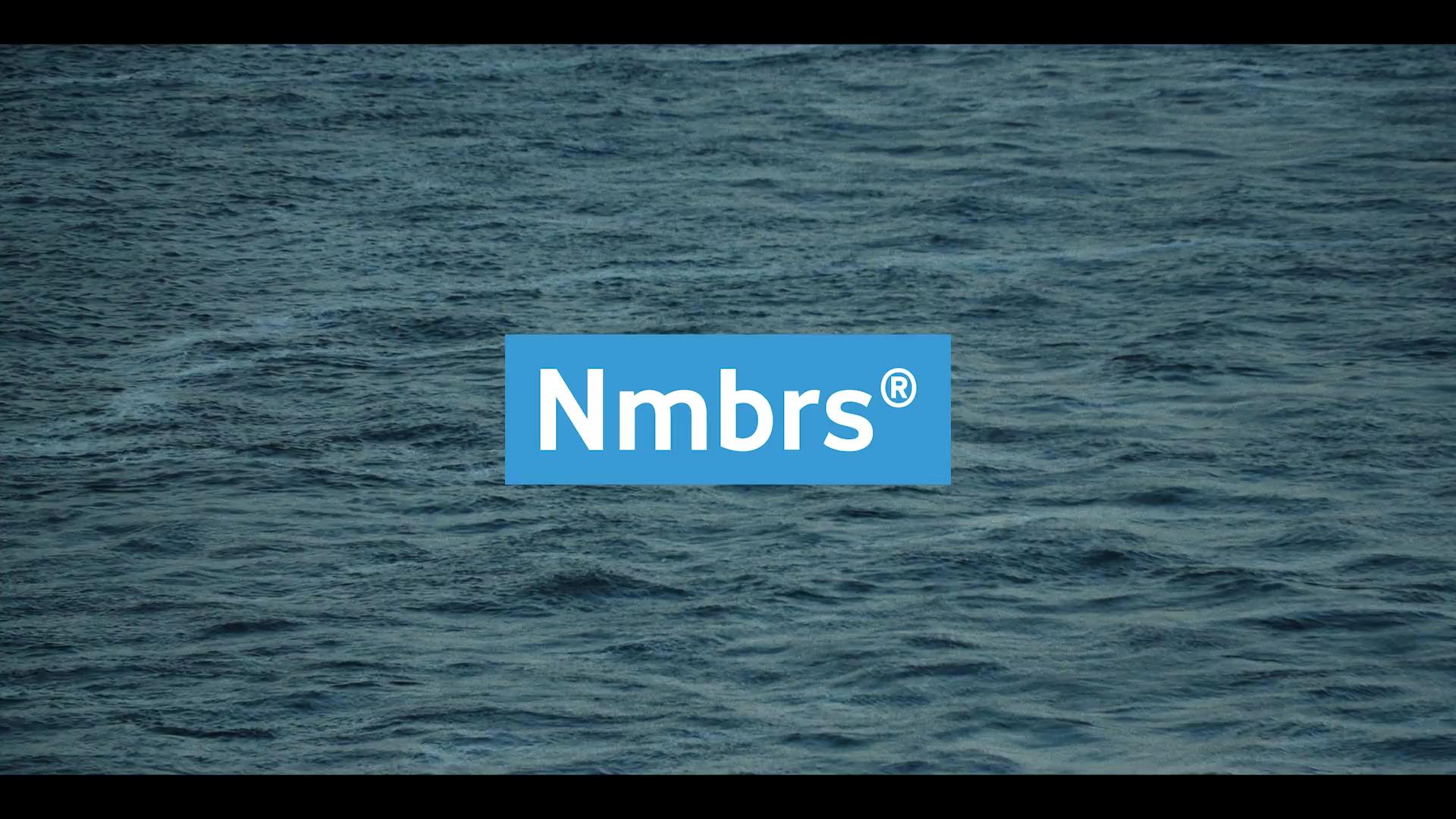 NMBRS_ZWEDEN_V4
