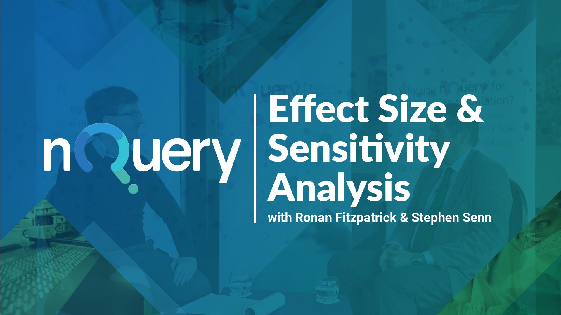 2_selectEffectSizeAndSensitivityAnalysis_2