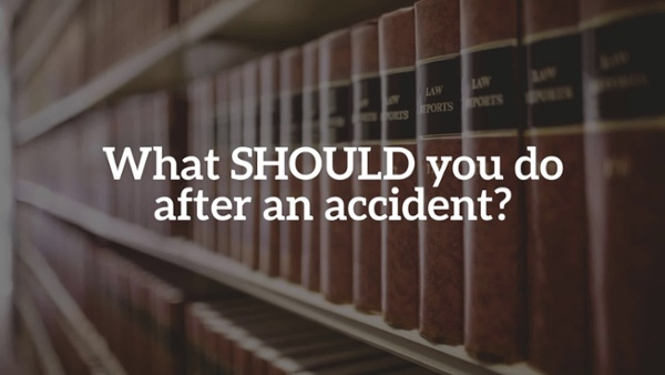 What_should_you_do_after_an_accident_-_no_end_video_1080p