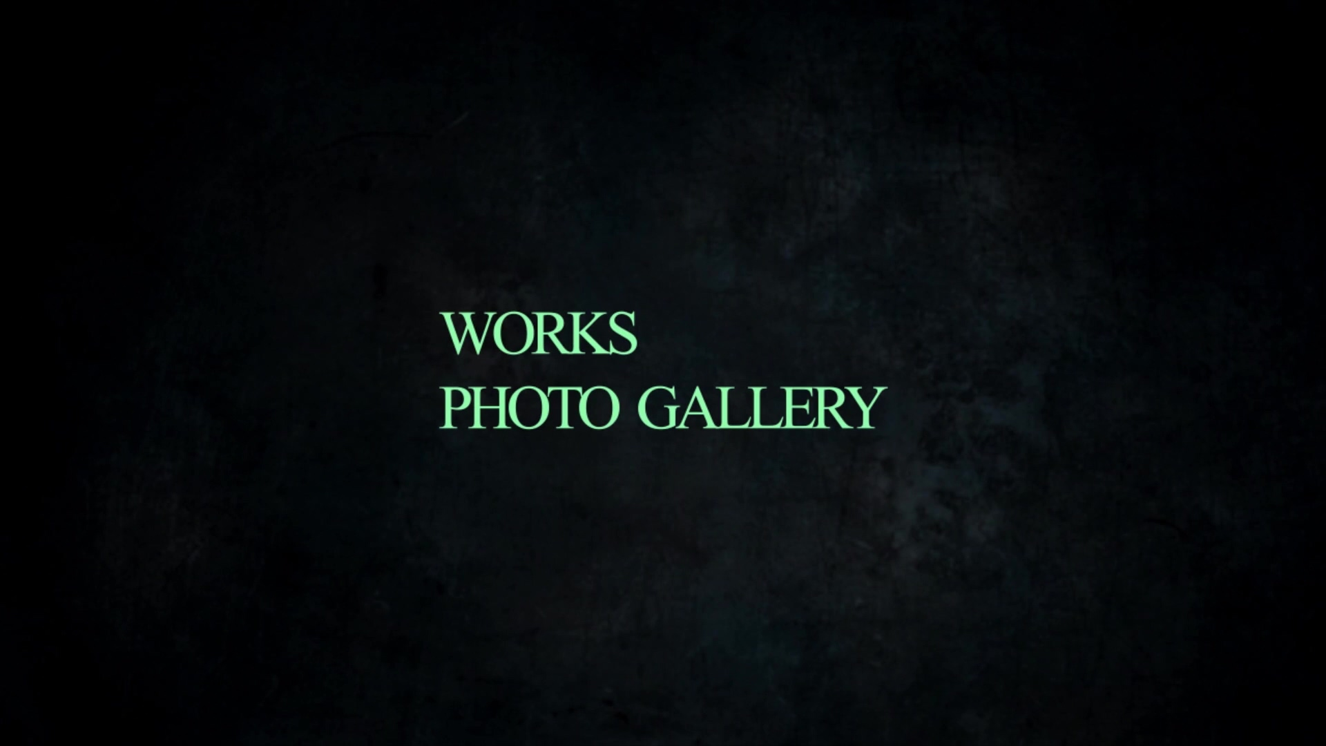 acp_works