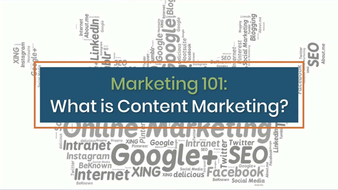 Marketing-101_What-is-Content-Marketing